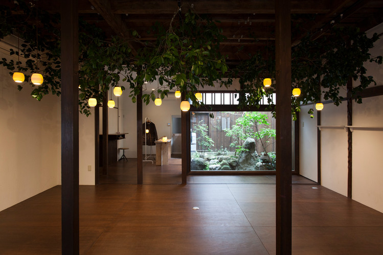TOT exhibition osaka tokyo 02