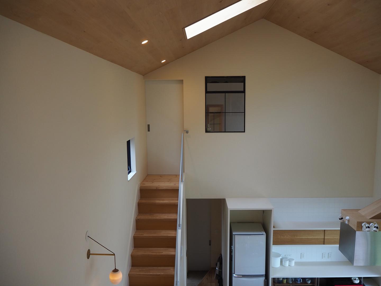 seino takashi design office & house 02_2