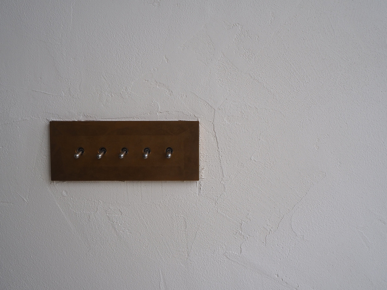 seino takashi design office & house 01_9