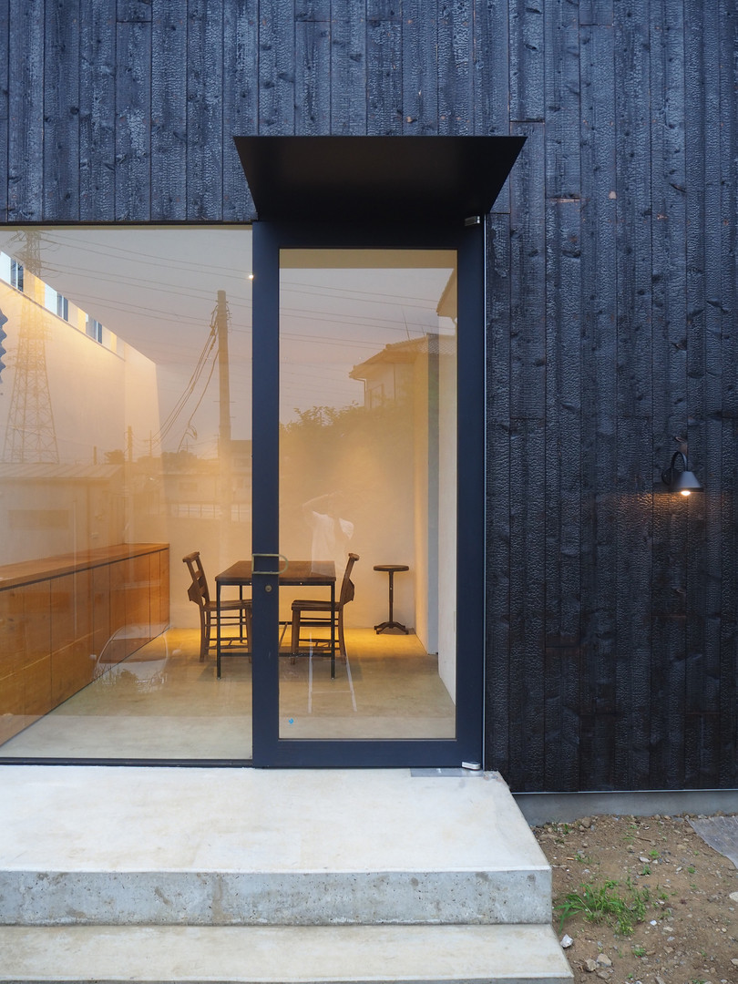 seino takashi design office & house 01_3