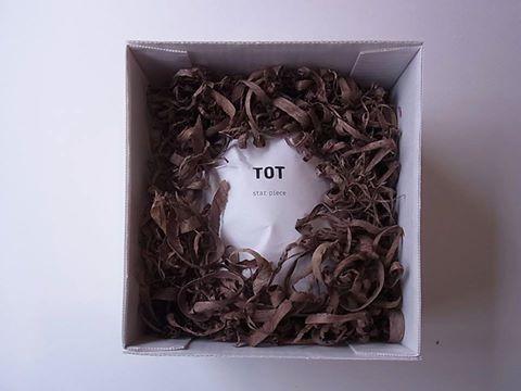 starpiece 「TOT」