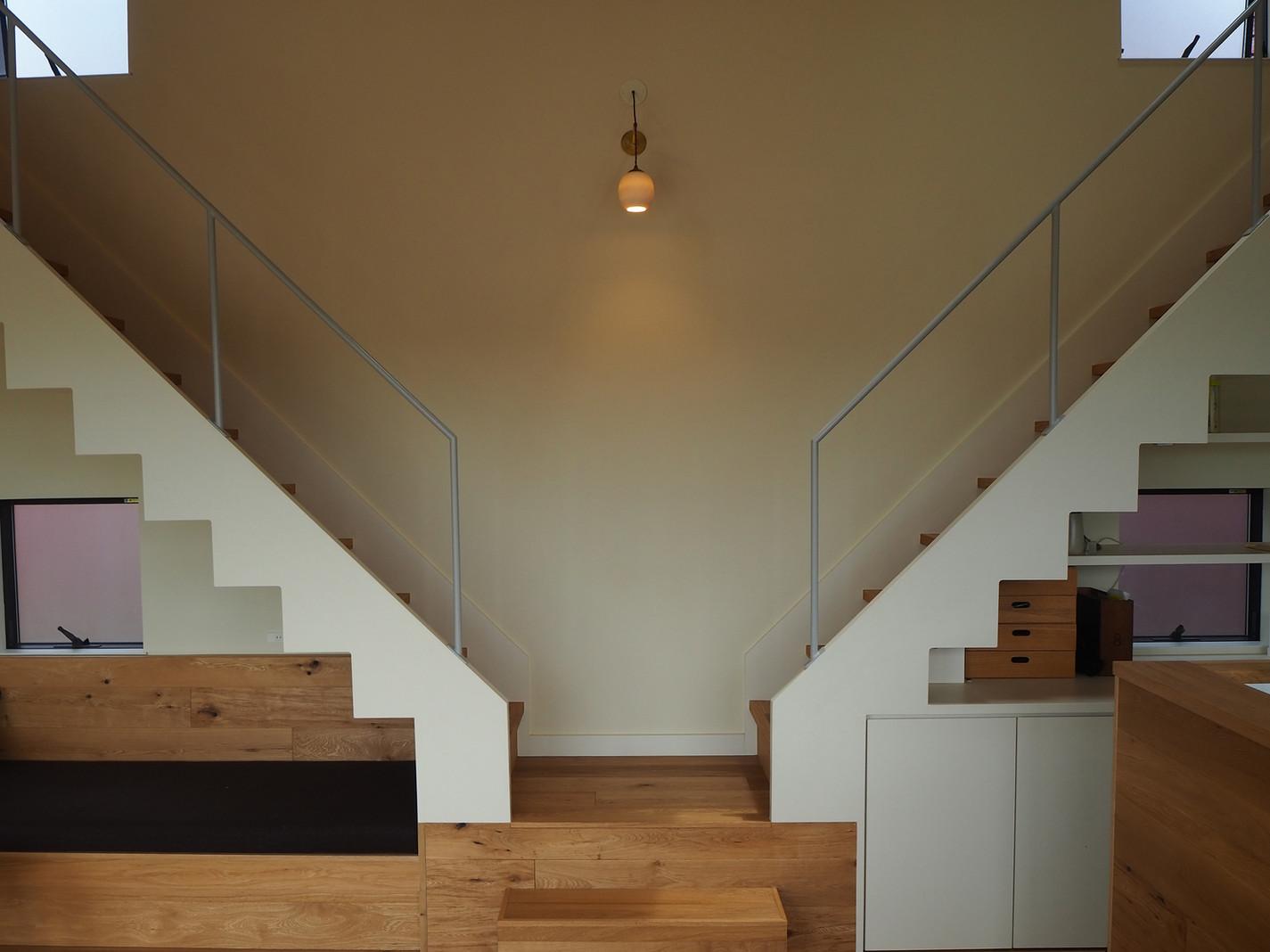 seino takashi design office & house 02_5