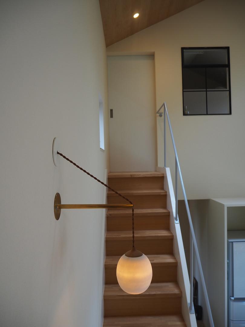 seino takashi design office & house 02_3