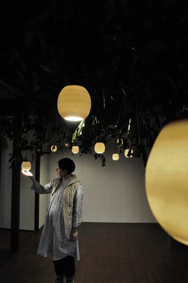 TOT exhibition osaka tokyo 01