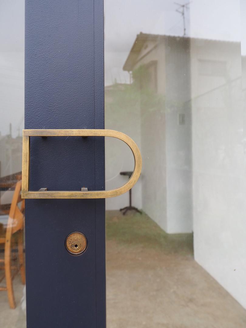 seino takashi design office & house 01_8