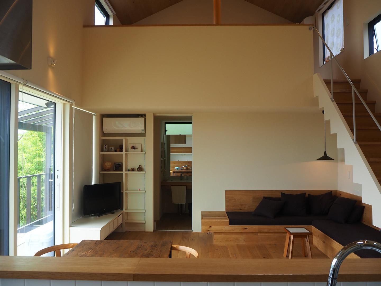 seino takashi design office & house 02_4