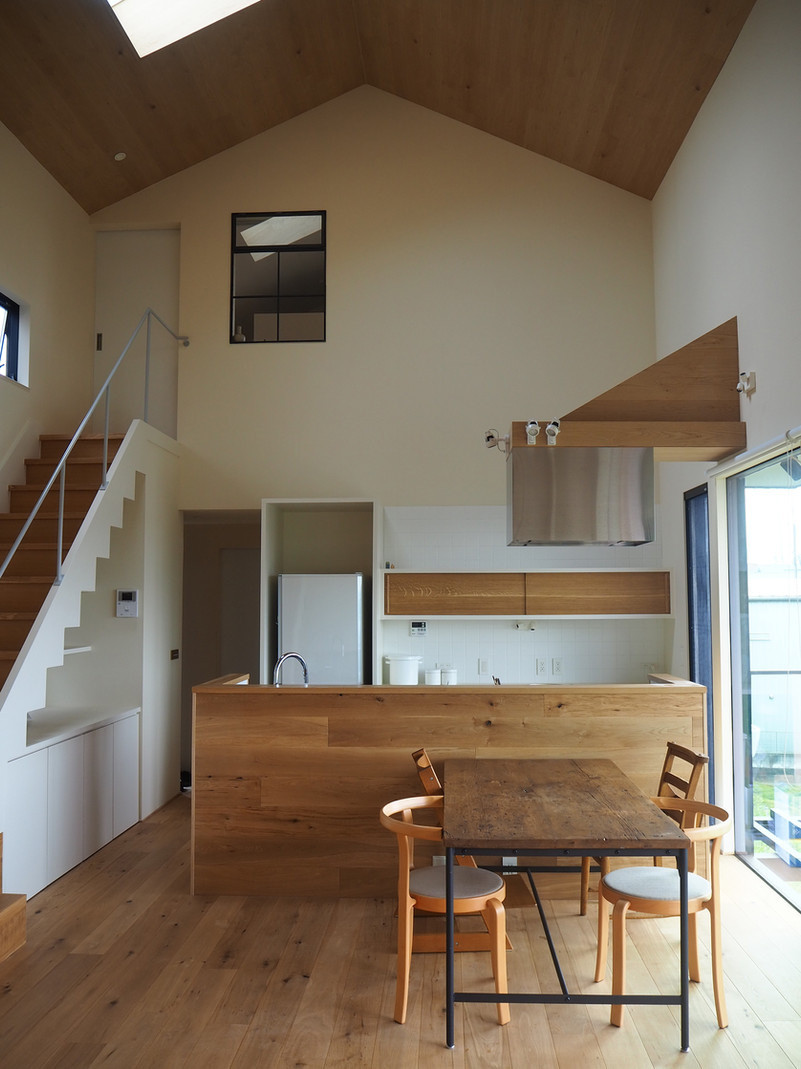 seino takashi design office & house 02_1