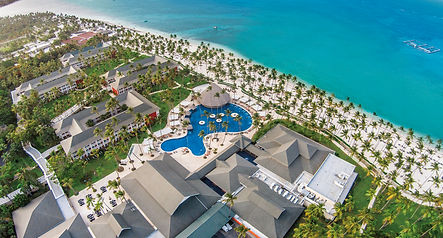 Barcelo Bavaro Beach_08_low.jpg