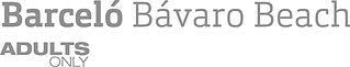 BBAVB_pos-1.jpg