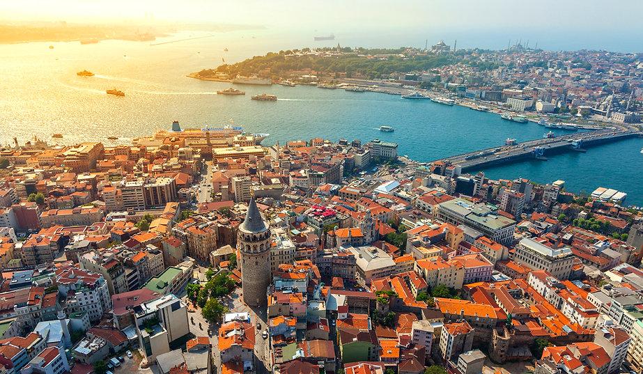 Стамбул - копия.jpg