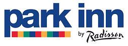 PARK INN CMYK.jpg