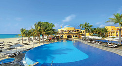 -barcelo-royal-hideaway-playacar