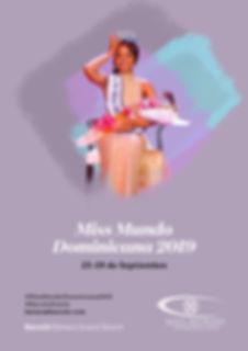 MISS_BBAVGR_A4_2019_ES.jpg