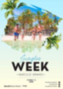 2019 Single_Weeks_1-а.jpg
