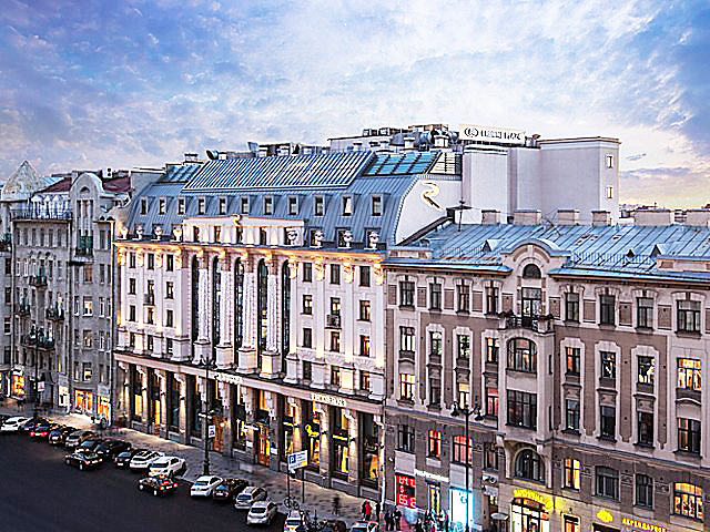 crowne-plaza-st.-petersburg-