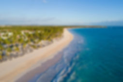 O.Punta_CANA_VIEW_11_low.jpg
