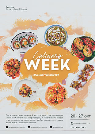 RU_Portadas Cartel Programa Culinary Wee