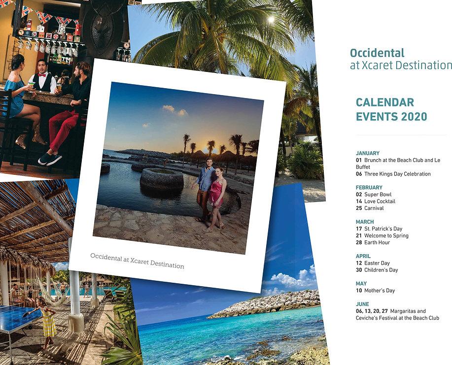 CALENDAR EVENTS 2020-1-1.jpg