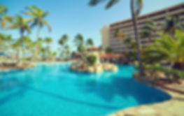 Barcelo-ARUBA_27_low.jpg