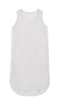 bd7042_mineral dress_pewter.jpg