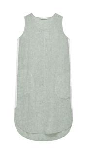bd7042_mineral dress_moss.jpg