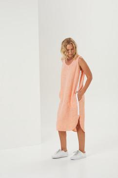 BD7042 Mineral Dress