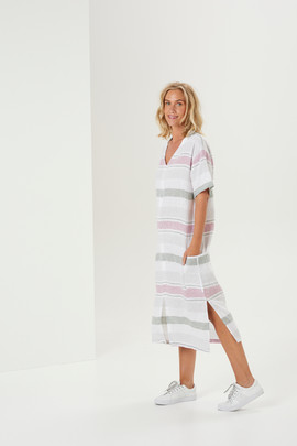 BD7043 Darling Dress