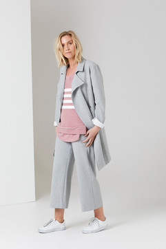 "BD1024 Hibernate Jacket   BD6054 Montaine Pant    Blush Sweater ""SOLD OUT"""