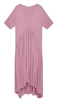 bd7050_valance dress_primrose.jpg