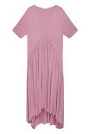 bd7050_valance dress_primerose.jpg