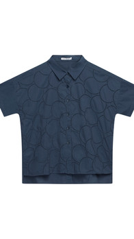 bd2037_gazette shirt_navy.jpg