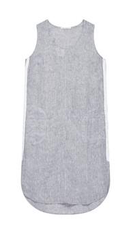 bd7042_mineral dress_anchor.jpg