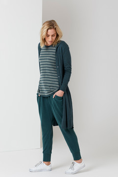 BD4066 Exposure Cardi   BD4067S Flurry Knit   BD6055 Adventure Pant