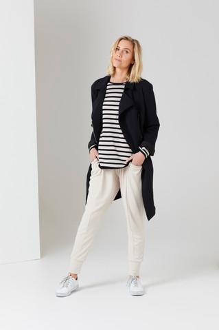 Layer your look - BD1024 Hibernate Jacket  - BD6055 Adventure Pant  - BD4067S Flurry Knit