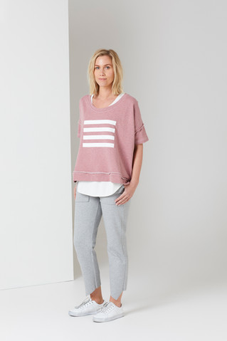 """BD6053 Chilled Pant     Sweater Top """"SOLD OUT""""     BD3070 Extreme Tank"""