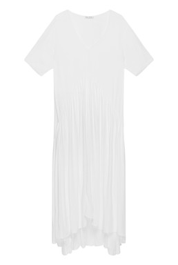 bd7050_valance dress_white.jpg