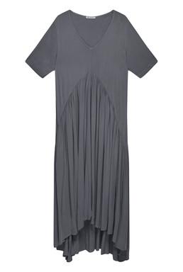 bd7050_valance dress_soot.jpg