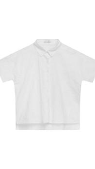 bd2037_gazette shirt_white.jpg