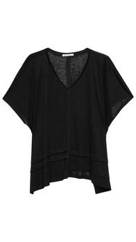 bd3081_permeable poncho_black.jpg