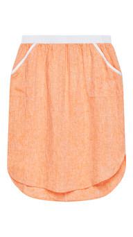 bd5025_surfers skirt_amber.jpg