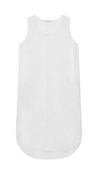 bd7042_mineral dress_white.jpg