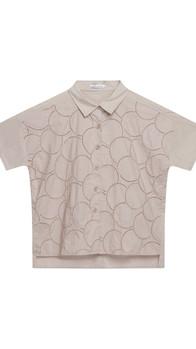bd2037_gazette shirt_fossil.jpg