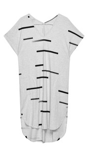 bd7049_impulse dress_silvermarle.jpg