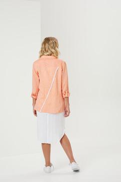 BD2038 Dune Shirt. BD5025 Surfers Skirt