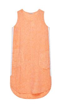 bd7042_mineral dress_amber.jpg