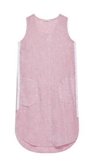 bd7042_mineral dress_rosewood.jpg