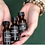 Thumbnail: Matcha Perfume Oil