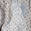 Thumbnail: Silk layering blouse
