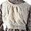 Thumbnail: Cotton Silk Tank