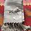 Thumbnail: Plain Dhurrie 2x3' rug